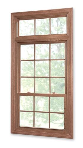 Windows – Remodel Hawthorne