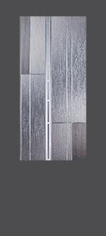Exterior Door Glass – Barcello
