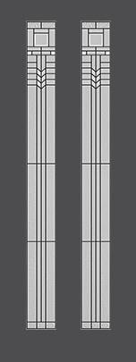 hrt_p_2v-8x80_36x96