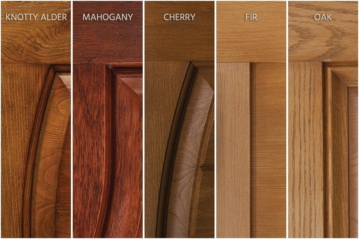 timbergrain-wood-grains4