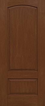 PARALLAX BANNER – Exterior Doors – Trending Door Styles (2)
