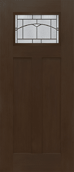 homestyles-craftsman-exterior2