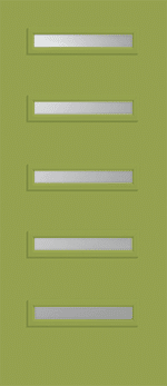 homestyles-modern-exterior1