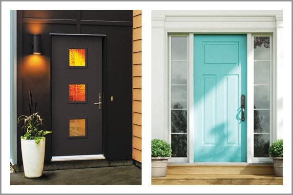 Exterior Doors – Design Your Door