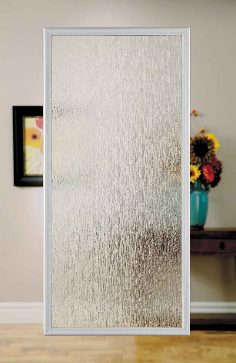 Exterior Door Glass – Perspectives