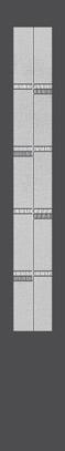 Exterior Door Glass – Crosswalk
