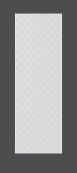 Exterior Door Glass – Converse