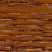 TAB – Exterior Doors – Stain Options