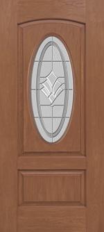 PARALLAX BANNER – Exterior Doors – Trending Door Styles (1)