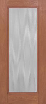 PARALLAX BANNER – Exterior Doors – Trending Door Styles (4)