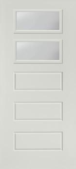 PARALLAX BANNER – Exterior Doors – Trending Door Styles (3)